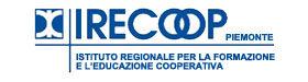 Irecoop Piemonte